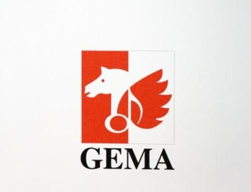 GEMA Infos